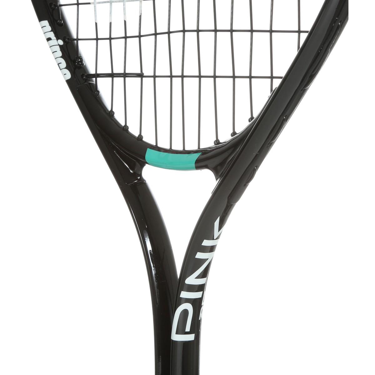 Raquete de Tênis PRINCE PINK 19