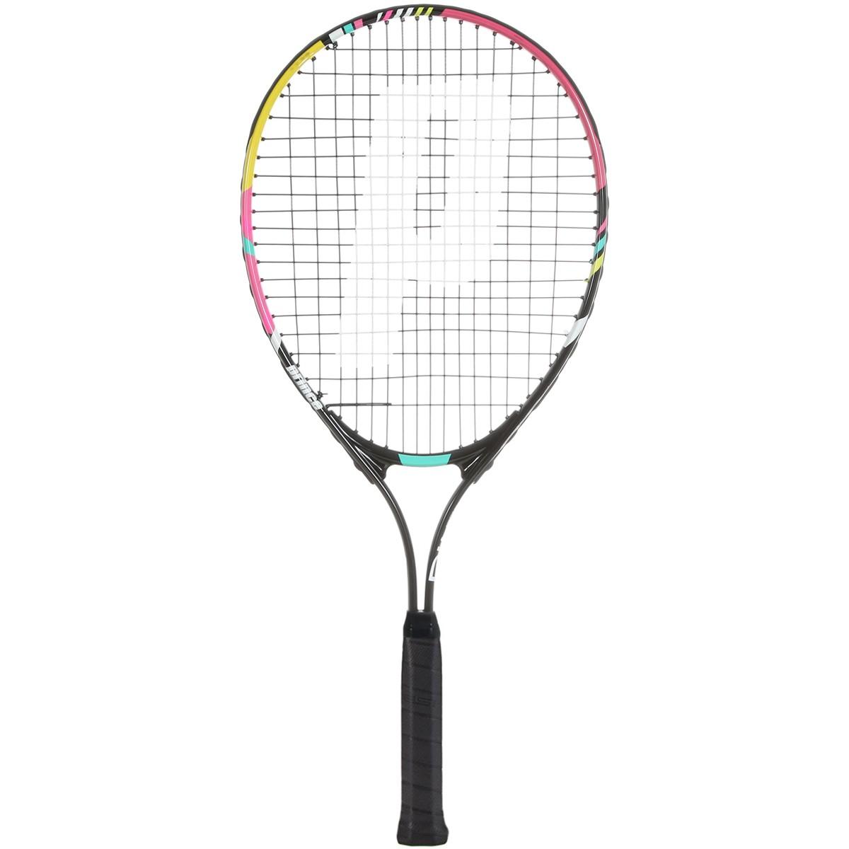 Raquete de Tênis PRINCE PINK 21