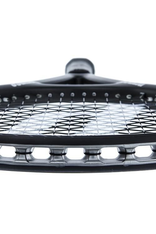 Raquete de Tênis PRINCE Premier 120