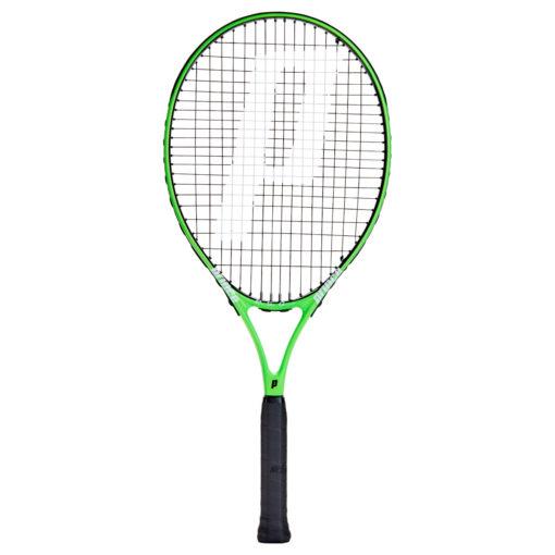 Raquete de Tênis PRINCE THUNDER 25