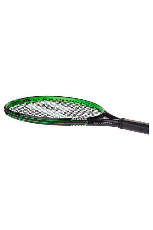 Raquete de Tênis PRINCE TOUR 100P 25 Junior