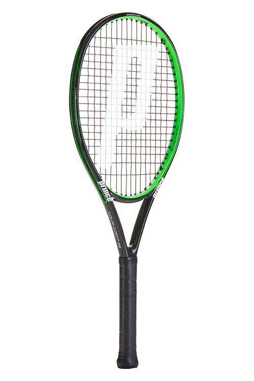 Raquete de Tênis PRINCE TOUR 100P 26 Junior