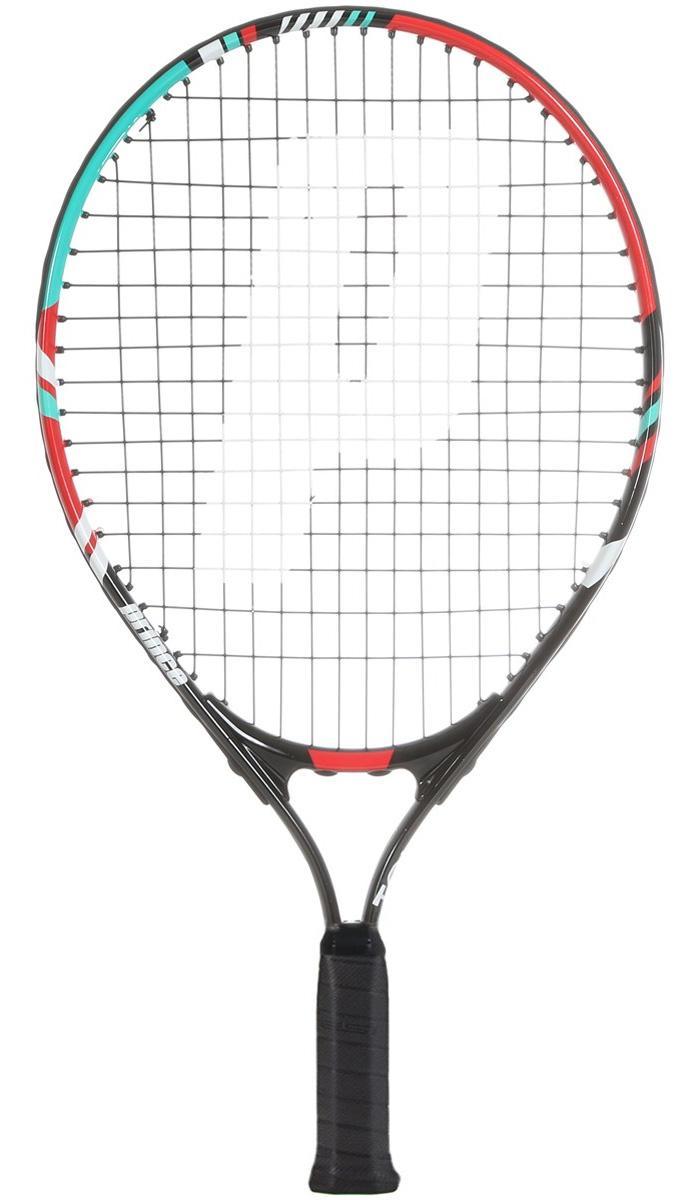 Raquete de Tênis PRINCE TOUR 19