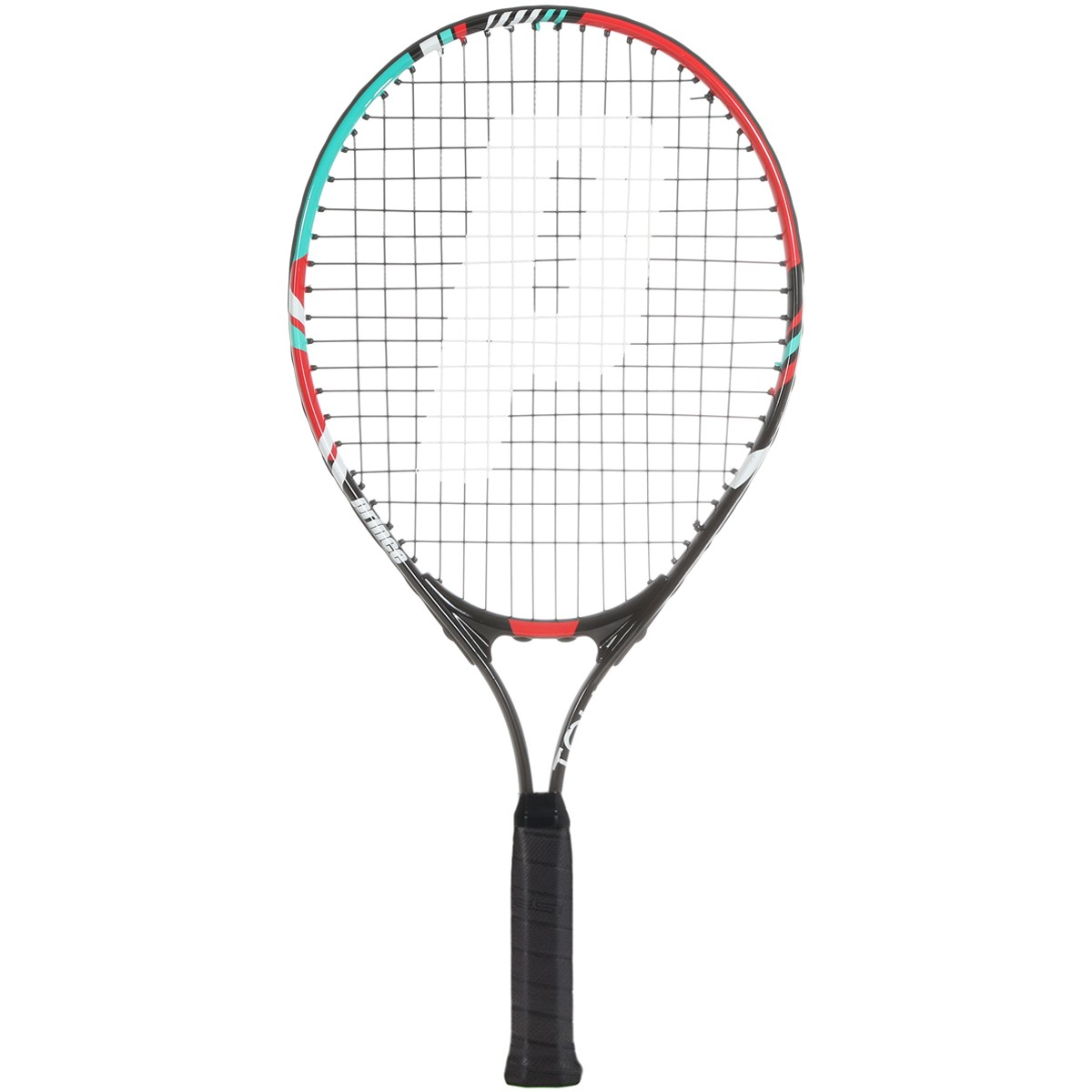 Raquete de Tênis PRINCE TOUR 21