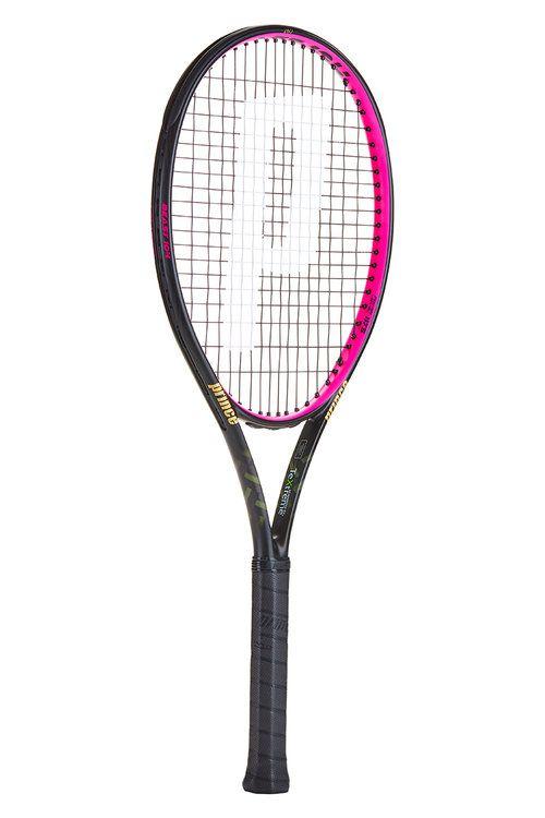 Raquete de Tênis PRINCE TXT2 BEAST 104 260 Pink