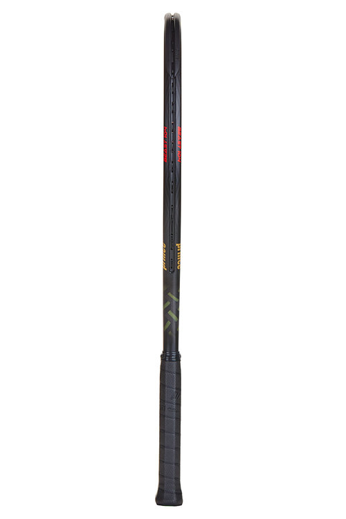 Raquete de Tênis PRINCE TXT2 BEAST 104 280