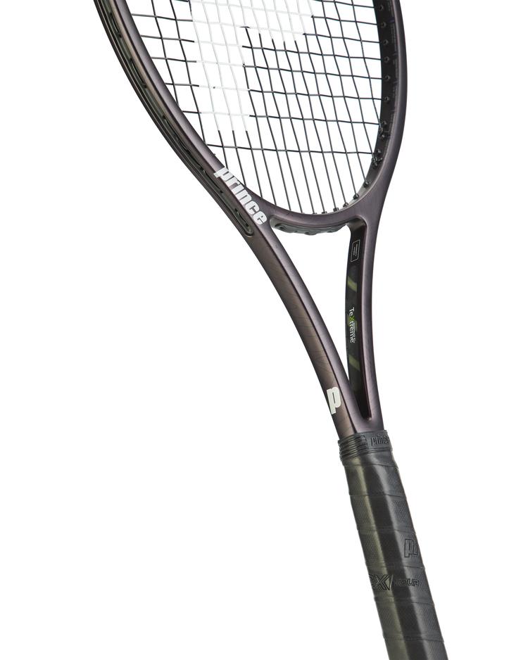 Raquete de Tênis PRINCE TXT2 PHANTOM PRO 100P 310 2ª geração