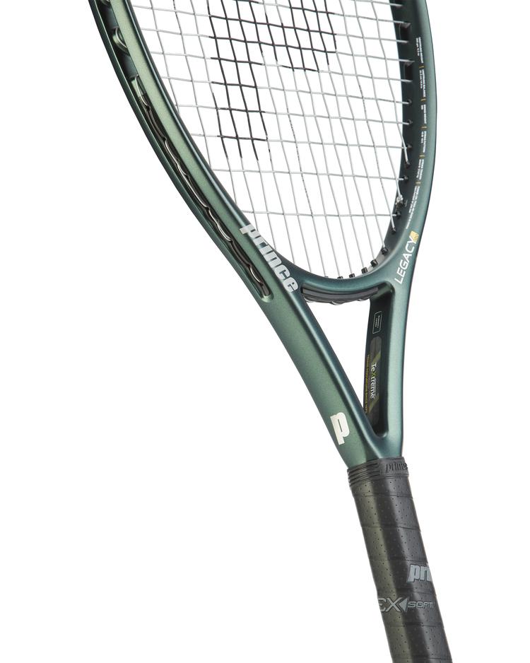 Raquete de Tênis PRINCE TXT 2.5 O3 LEGACY 120