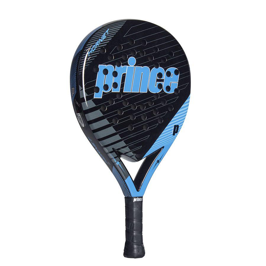Raquete de Padel Prince Hornet