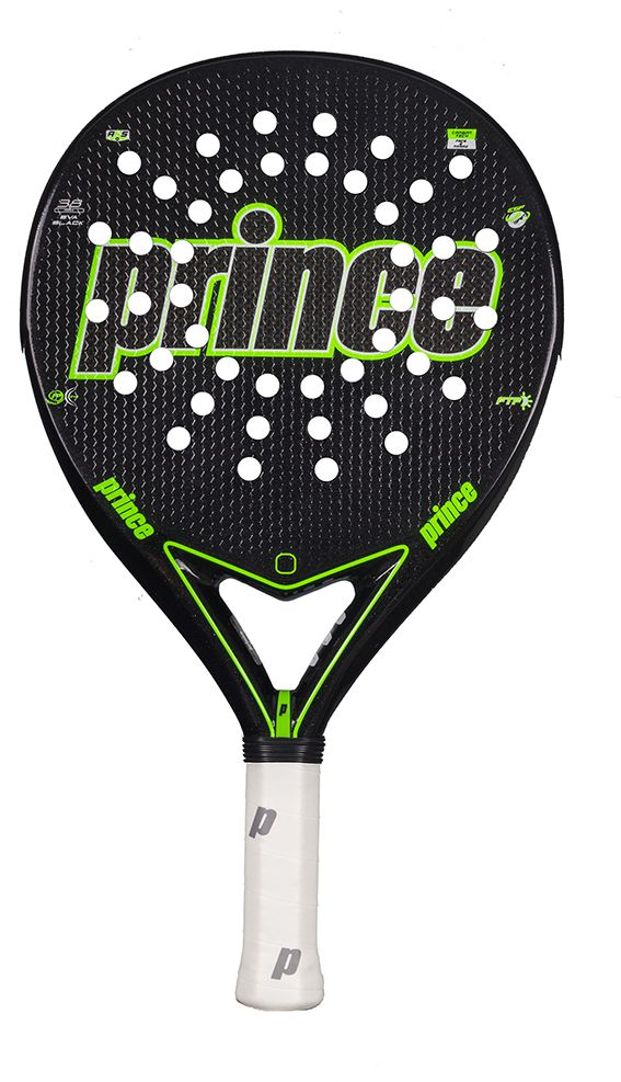 Raquete Padel PHANTOM SQ