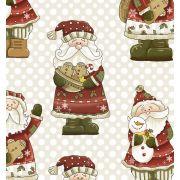 Estampa Natal Noel