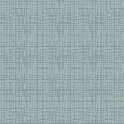 Estampa Texturinha Azul Claro