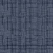 Estampa Texturinha Azul Escuro