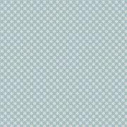 Estampa Variante Cinza 03