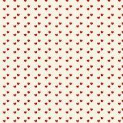 Estampa Variante Vermelho 02