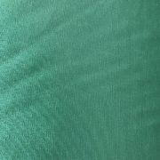 Gorgorinho Verde