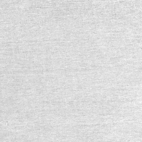 5 Peças De Tecido Para Pano De Prato - 1,00m X 0,68m