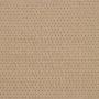 Tecido Tricoline 100% Algodão Estilotex - Estampa Poá Chique Bege - 50cm x 150cm
