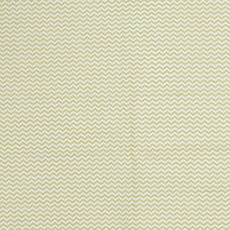 Caldeira - Chevron Creme - 50cm x 150cm