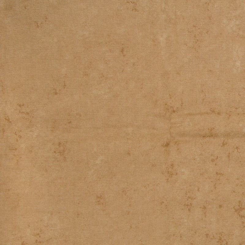 Tecido Tricoline Estonado - Camurça - 50cm X150cm