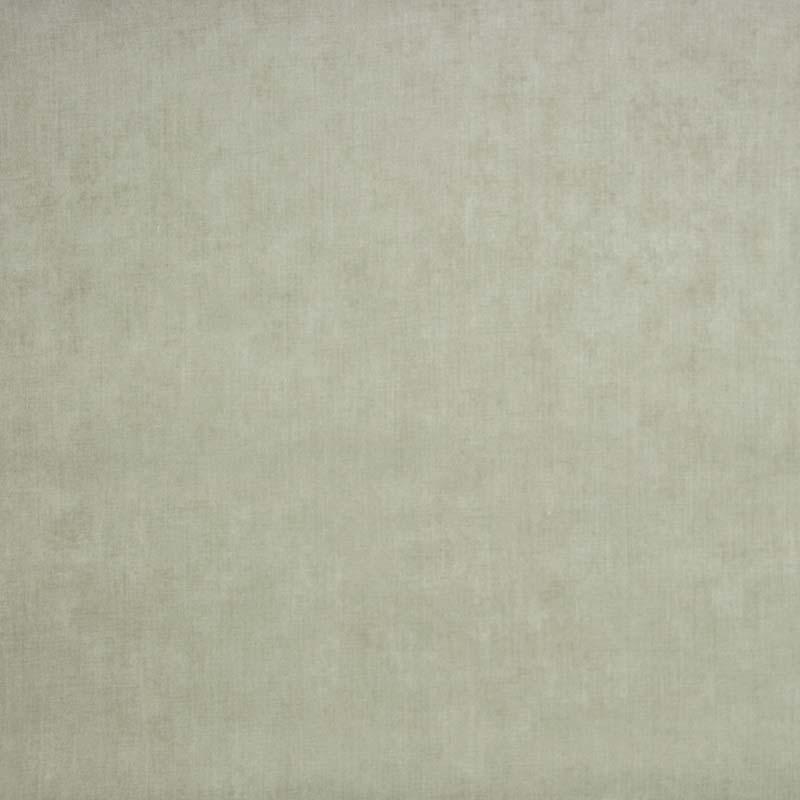 Tecido Tricoline Estonado - Fendi - 50cm X150cm
