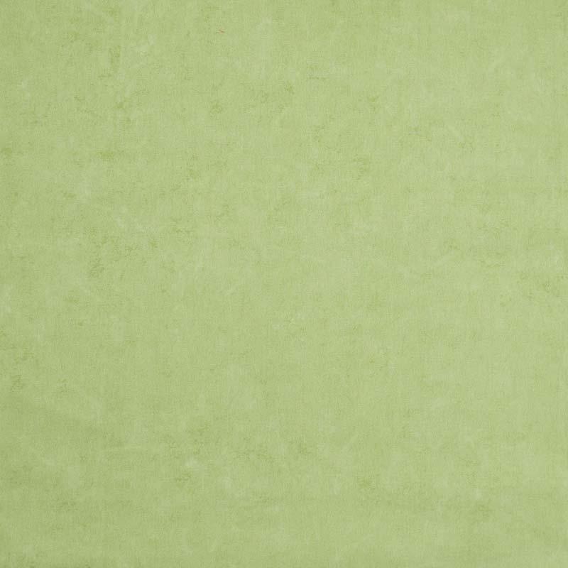 Cris Mazzer - Estampa Estonado Maçã Verde - 50cm x 150cm