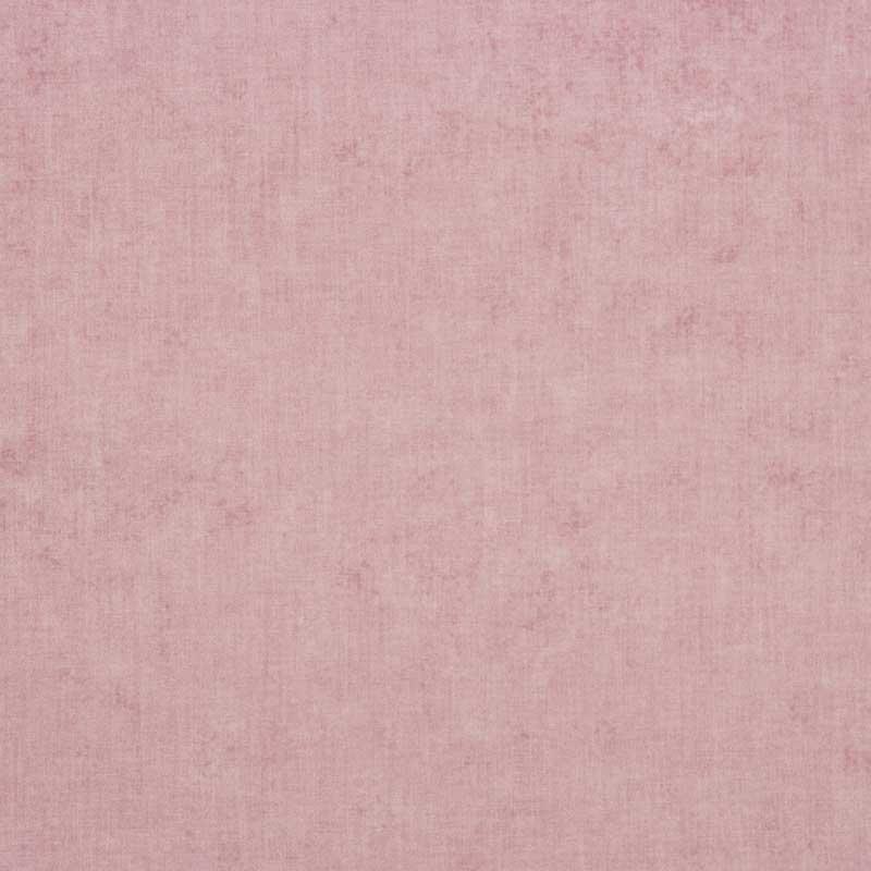 Cris Mazzer - Estampa Estonado Rose - 50cm x 150cm