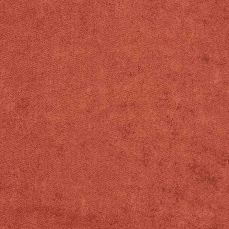 Cris Mazzer - Estampa Estonado Terra - 50cm x 150cm