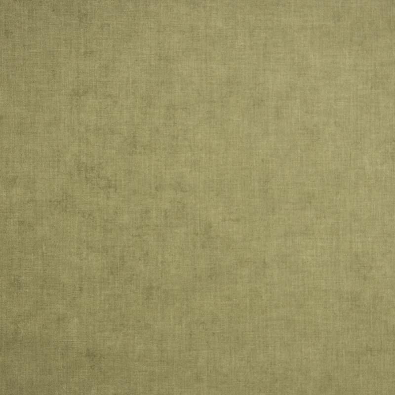 Tecido Tricoline Estonado - Verde Cosmos - 50cm X150cm