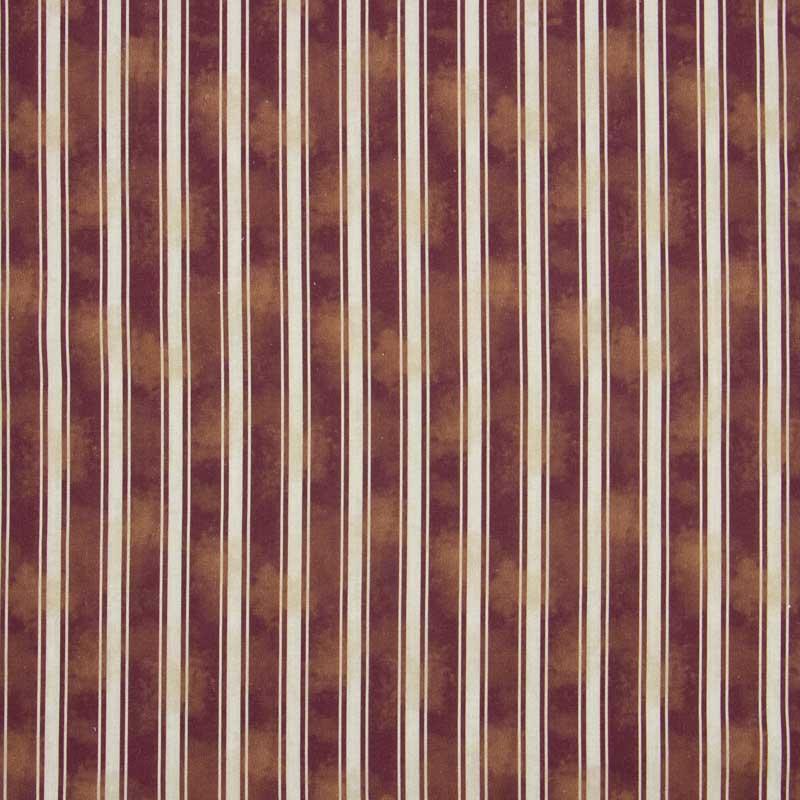 Cris Mazzer - Toscana - Estampa Listras  - 50cm x 150cm