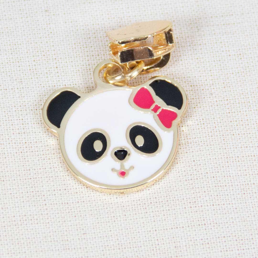 Cursor Panda Nº 5