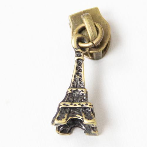 Cursor Paris Ouro Velho Nº 5