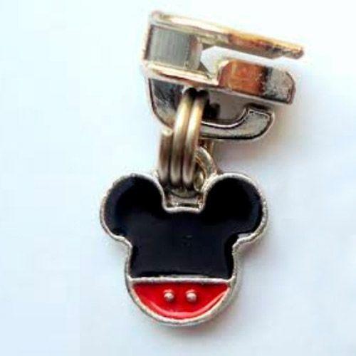 Cursor Pequeno Mickey Nº 5