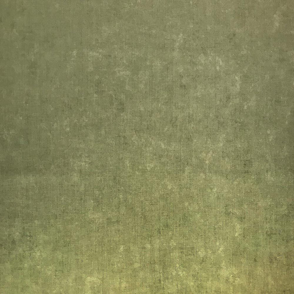 Estampa Estonado Verde
