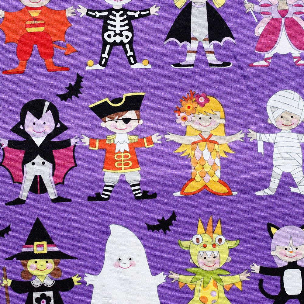 Estampa Halloween