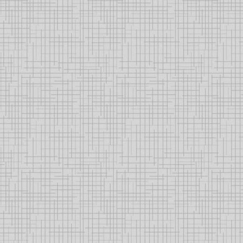Fuxicos e Fricotes Coleção Texturas - Textura Cinza - 50cm X150cm