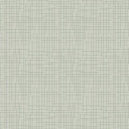 Fuxicos e Fricotes Coleção Texturas - Textura Verde Água - 50cm X150cm