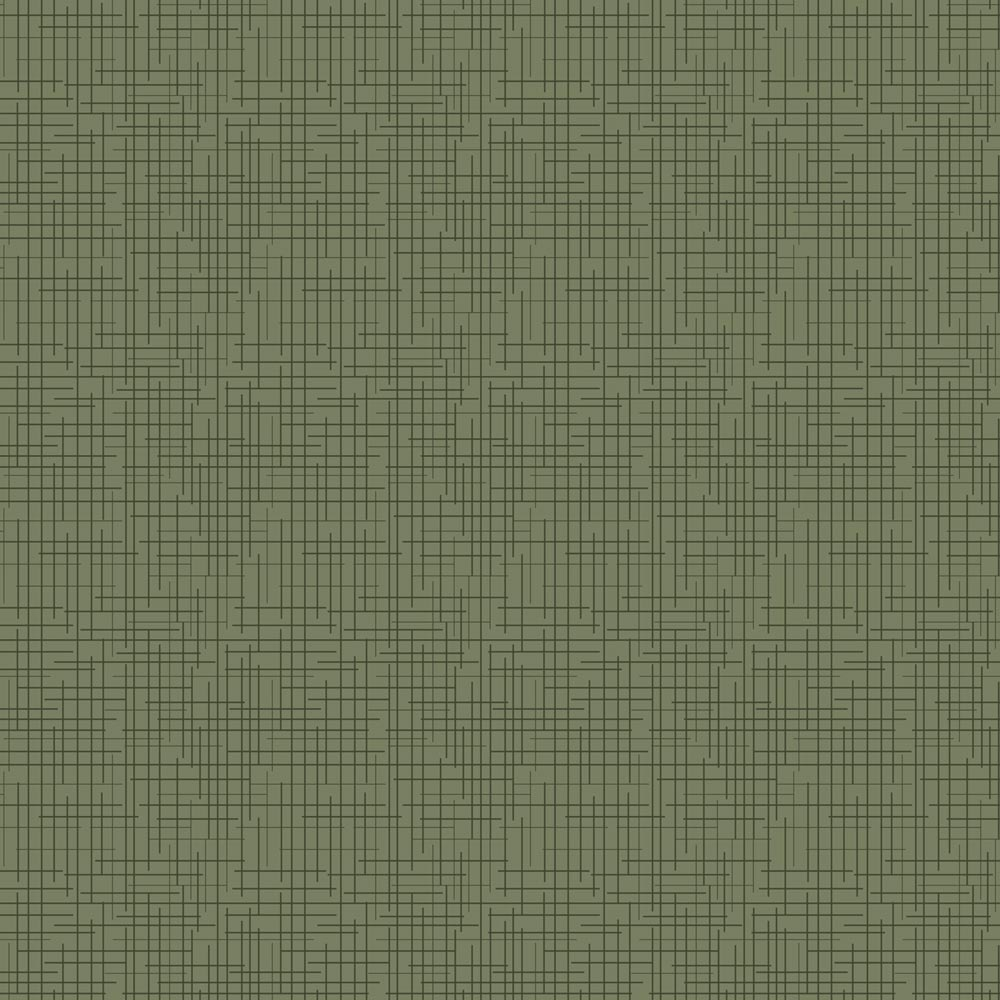 Estampa Texturinha Verde