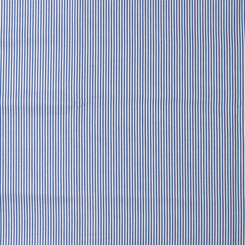 Estilotex - Listrado Estampa Azul - 50cm x 150cm