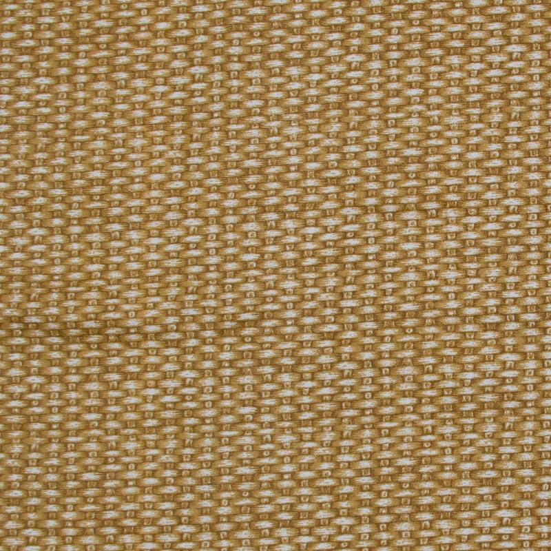 Estilotex - Vime- 50cm x 150cm