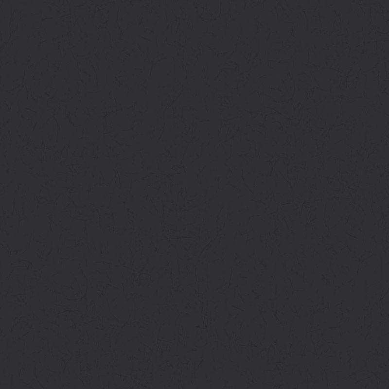 Fabricart Coleção Basics & Colors - Grafiato Preto - 50cm X150cm