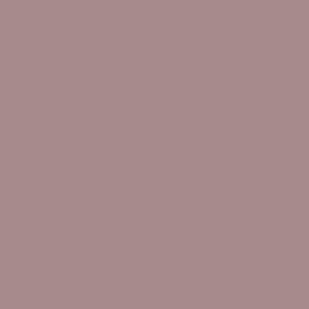 Fabricart Coleção Basics & Colors - Liso Rosa Rei - 50cm X150cm