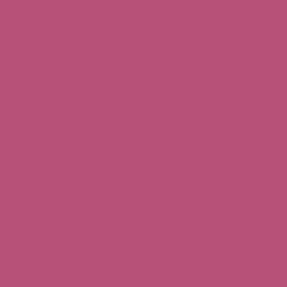 Fabricart Coleção Basics & Colors - Liso Serenata TT - 50cm X150cm