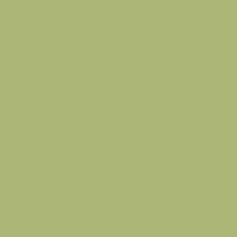 Fabricart Coleção Basics & Colors - Liso Verde Cana TT - 50cm X150cm