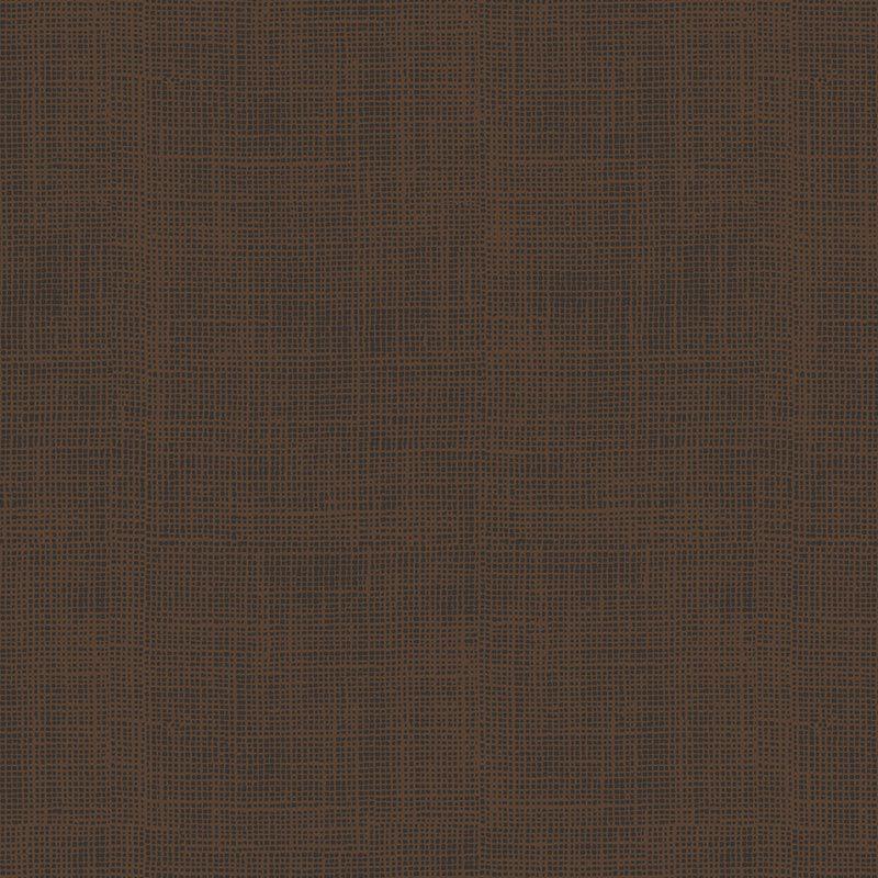 Fabricart Coleção Colors & Basics Linho - Estampa Linho Marron 50cmX150cm