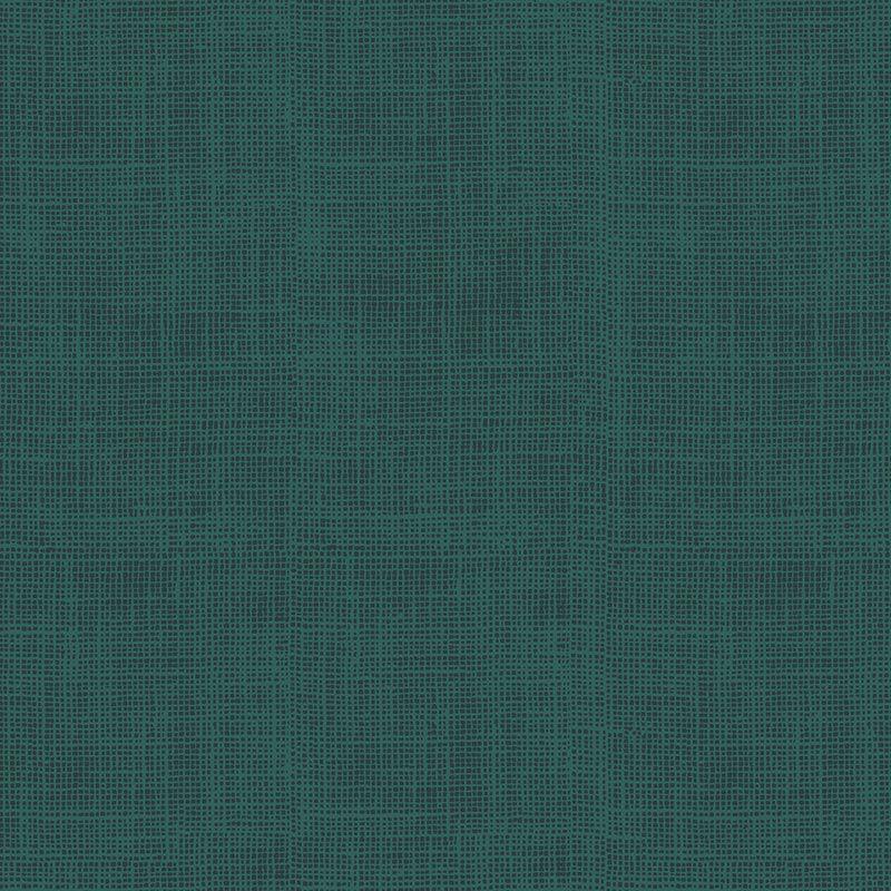 Fabricart Coleção Colors & Basics Linho - Estampa Linho Mediterrâneo 50cmX150cm