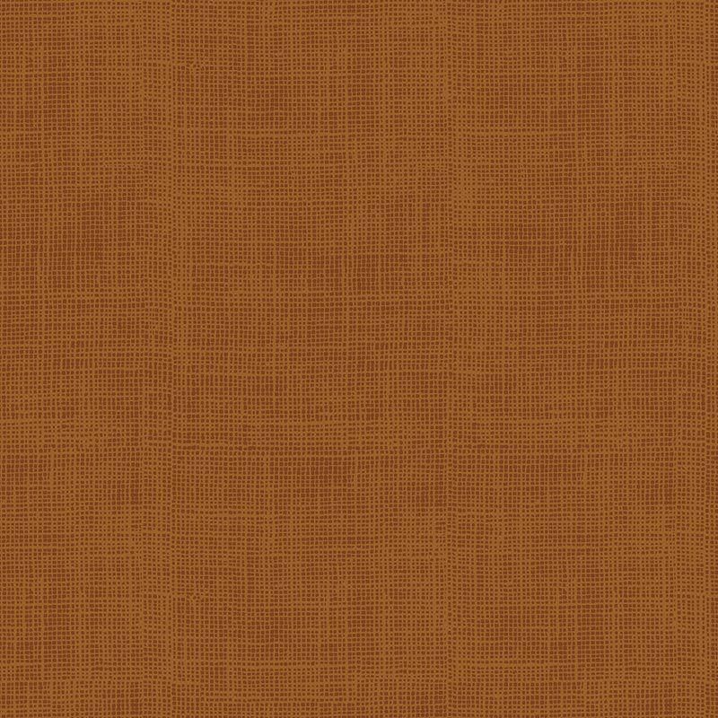 Fabricart Coleção Colors & Basics Linho - Estampa Linho Mel 50cmX150cm