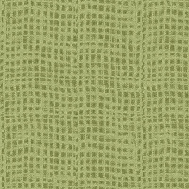 Fabricart Coleção Colors & Basics Linho - Estampa Linho Verde Cana 50cmX150cm