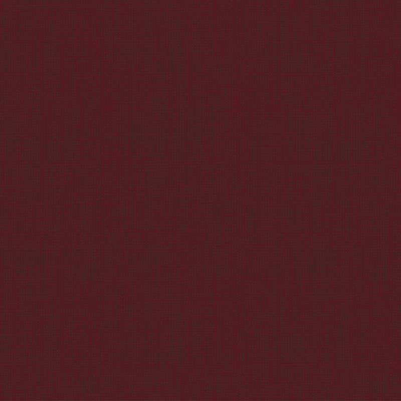 Fabricart Coleção Colors & Basics Linho - Estampa Linho Vinho 50cmX150cm