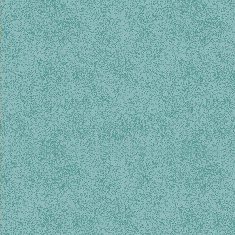 Fuxicos e Fricotes - Coleção Dinos - Poeira Azul Mar - 50cm X150cm